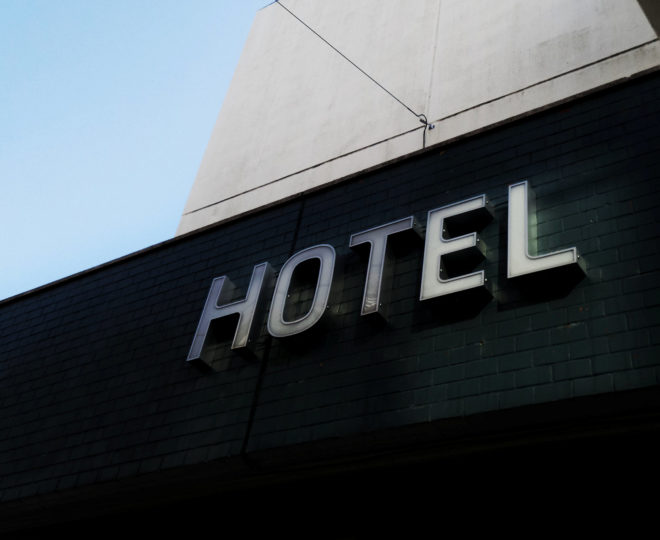 Losing Out on Reservations - This Could Be Your Problem